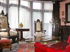 Short term furnished studios