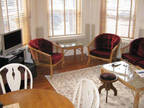 Brookline One BR One BA, Bed and breakfasts, corporate short-term