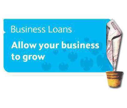 Business Loan Turndowns is a Financial Loans service in Los Angeles CA
