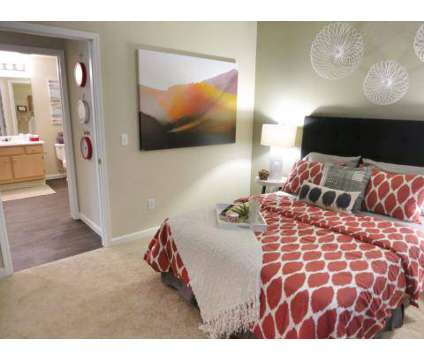 1 Bed - Villages of the Galleria at 701 Gibson Drive in Roseville CA is a Apartment