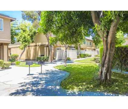 2 Beds - Mountain Crest at 8888 Citrus Avenue in Fontana CA is a Apartment