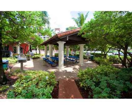 3 Beds - Royal Palms Luxury Rentals at 7707 Nw 7 St in Miami FL is a Apartment
