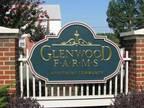Studio - Glenwood Farms