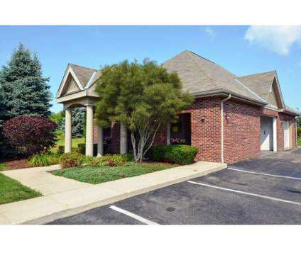 2 Beds - Pickerington Ridge | 51 Great Trail Cir Pickerington OH ...