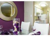 2 Beds - Park Place at Expo