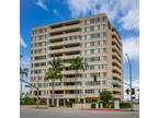 Long Beach Towers - One BR Two BA