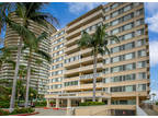 Long Beach Towers - Two BR Two BA