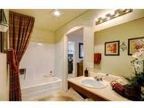 2 Beds - Oro Vista Villas