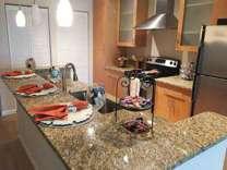 2 Beds - Preserve at Alafia Apartments