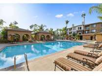 2 Beds - Missions at Rio Vista