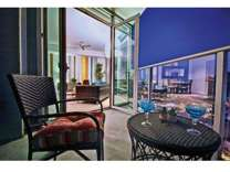 2 Beds - West 6th Tempe