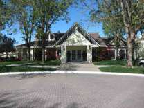 1 Bed - Riverview Ranch Apartments