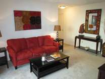 2 Beds - Riverview Ranch Apartments