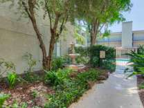 2 Beds - Northview Apartments