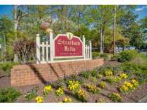 2 Beds - Stratford Hills & Bethany Springs