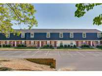 3 Beds - Stratford Hills & Bethany Springs