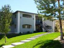 3 Beds - Silver Lake Apartments