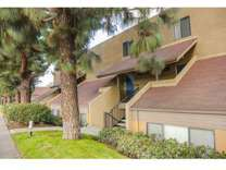 1 Bed - Canyon Park