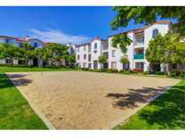3 Beds - Legacy Apartment Homes