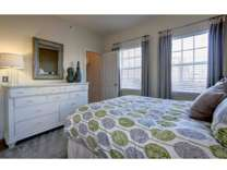 2 Beds - The Pointe at New Town