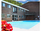 Riverside Terrace Apartments - Three BR Two BA