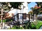 5514 W 149th Place #11 Hawthorne, CA