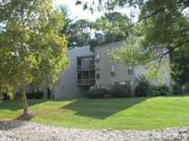 2 Beds - Meadowood Apartments