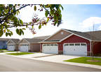 White Lick Creek by Redwood - Forestwood- Two BR, Two BA, Den, 2-Car Garage
