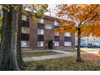 2115 S 4th Ave - One BR