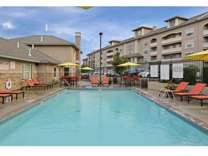 1 Bed - Meadowbrook Station