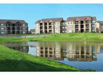 1 Bed - Heights at Delaware Ridge