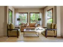 3 Beds - The Palazzo Communities