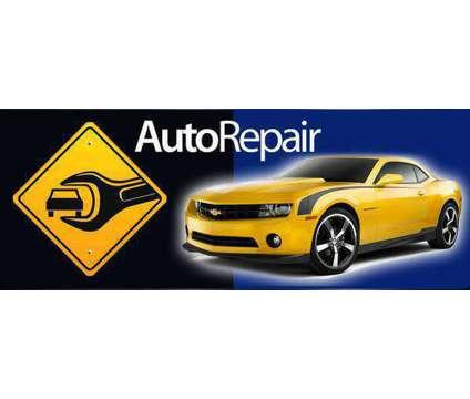 Joe's Mobile Auto Mechanic is a Auto Repair service in Pompano Beach FL
