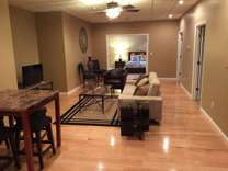 1 Bed - Gallery 400