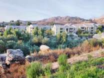 1 Bed - Stone Canyon Apartments