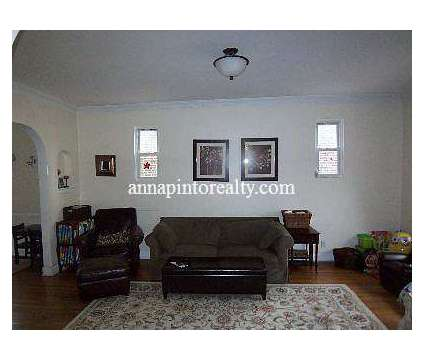 Welcome Home in Forest Hills NY is a Home