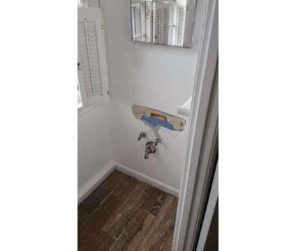 Alltrek Contractors Remodeling of Kitchen, Bathroom, and Basement is a Windows & Doors service in Darnestown MD