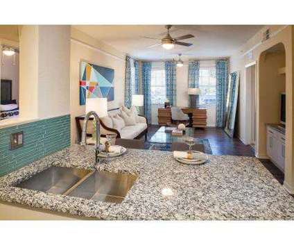 1 Bed - Portofino Place at 4600 Portofino Way in West Palm Beach FL is a Apartment