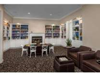 2 Beds - Homecoming at Eastvale