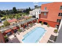 2 Beds - Avalon Del Mar Station