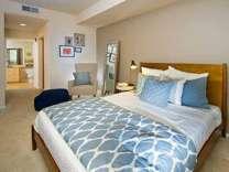 2 Beds - Avalon Studio City