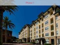 2 Beds - Avalon San Bruno