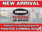 2014 Toyota RAV4 XLE AWD XLE 4dr SUV