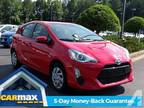 2015 Toyota Prius c Two Two 4dr Hatchback