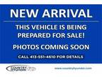 2017 Hyundai Veloster Base 3dr Coupe 6M w/Black Seats