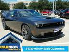 2015 Dodge Challenger SRT 392 SRT 392 2dr Coupe