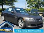 2011 BMW 3 Series 335i 335i 2dr Convertible