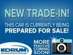 2016 Hyundai Elantra Limited Limited 4dr Sedan PZEV