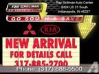 2008 Kia Sedona LX LX 4dr Extended Mini-Van