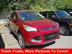 2013 Ford Escape SEL AWD SEL 4dr SUV